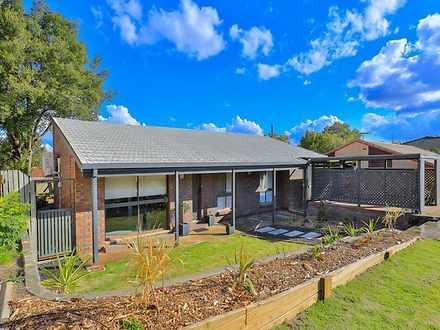 38 Dalmeny, Algester 4115, QLD House Photo