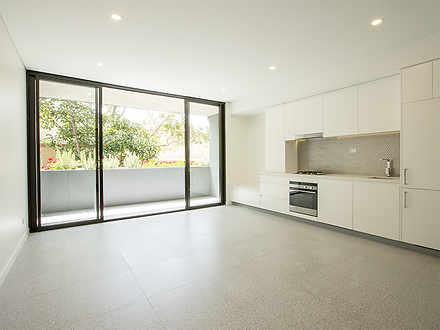 13/43-47 Greek Street, Glebe 2037, NSW Apartment Photo