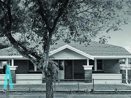 65 Meyer Street, Torrensville 5031, SA House Photo