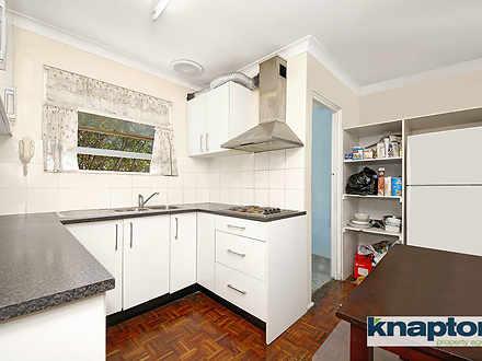 4/17 Barremma Road, Lakemba 2195, NSW Unit Photo