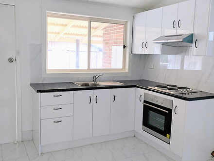 77A Griffin Avenue, Tamworth 2340, NSW Duplex_semi Photo