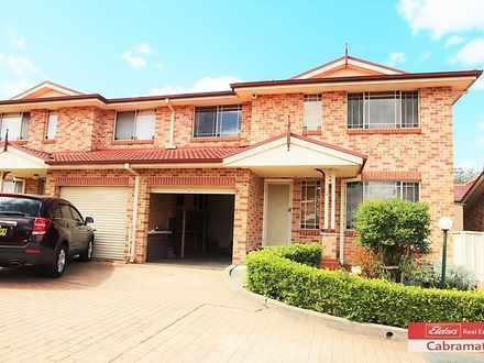 2/345 Elizabeth Drive, Mount Pritchard 2170, NSW House Photo
