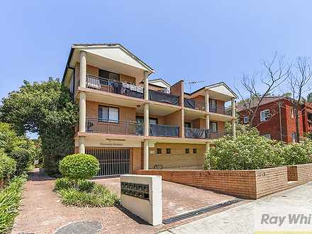 10/41-43 Harrow Road, Bexley 2207, NSW Unit Photo
