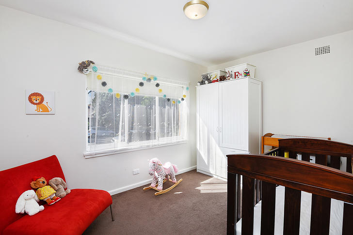 4/98 Fern Street, Randwick 2031, NSW Apartment Photo