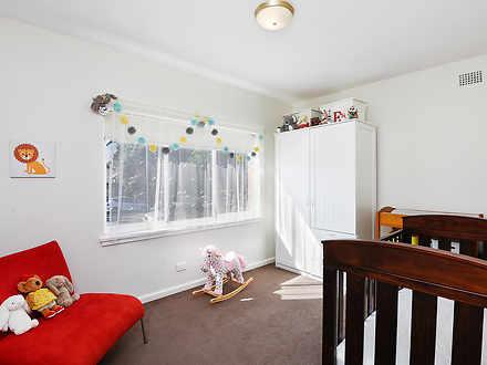 4/98 Fern Street, Randwick 2031, NSW Apartment Photo