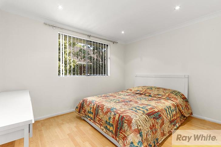 10/41-43 Harrow Road, Bexley 2207, NSW Unit Photo