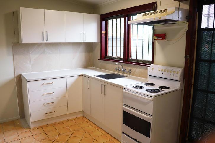65 Cabramatta Avenue, Miller 2168, NSW House Photo