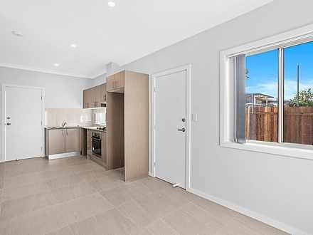 276A West Botany Street, Rockdale 2216, NSW House Photo
