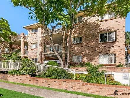 7/32 Coleridge Street, Riverwood 2210, NSW Apartment Photo