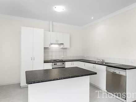 24/60 Wattletree Road, Armadale 3143, VIC Apartment Photo