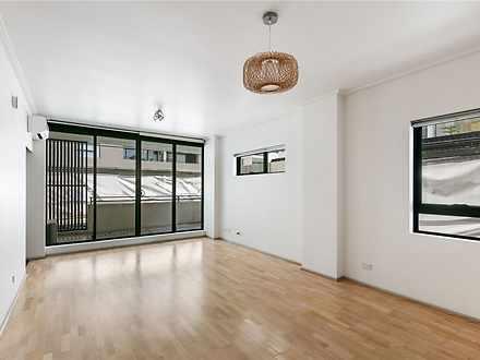 C301/5 Hunter Street, Waterloo 2017, NSW Apartment Photo