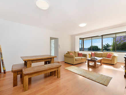 1/36 Coogee Bay Road, Coogee 2034, NSW Unit Photo