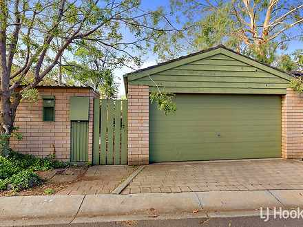 15 Greene Place, Belconnen 2617, ACT Townhouse Photo