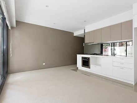 19/23 Mitford Street, St Kilda 3182, VIC Apartment Photo