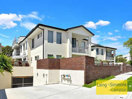 9/133 Brighton Avenue, Campsie 2194, NSW Apartment Photo