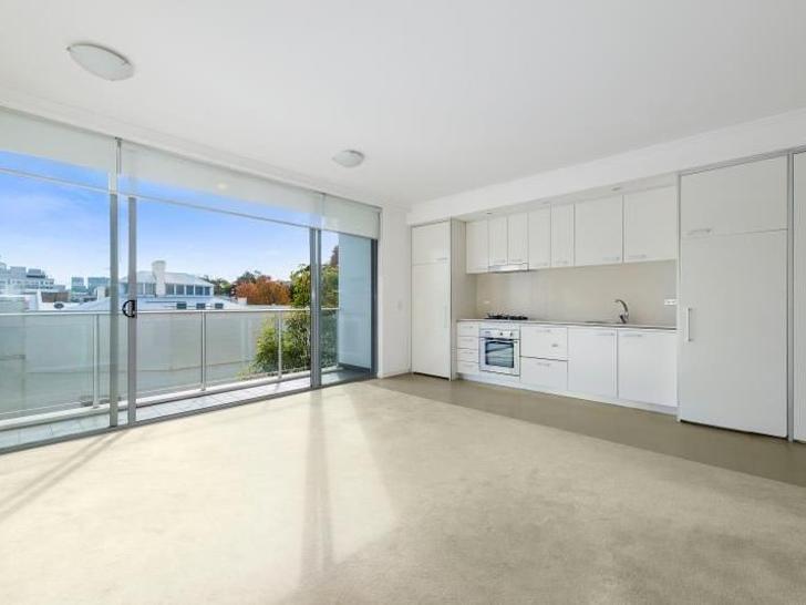 81/249 Chalmers Street, Redfern 2016, NSW Apartment Photo
