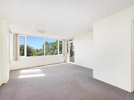 3/142 Old South Head Road, Bellevue Hill 2023, NSW Apartment Photo