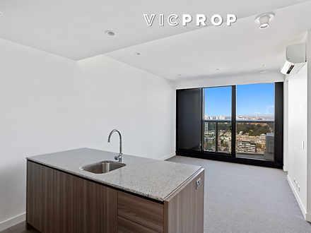 2118/160 Victoria Street, Carlton 3053, VIC Apartment Photo