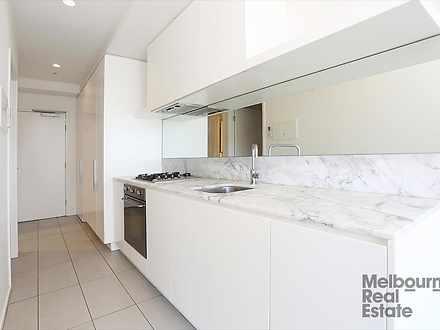 1109/52 Park Street, South Melbourne 3205, VIC Apartment Photo