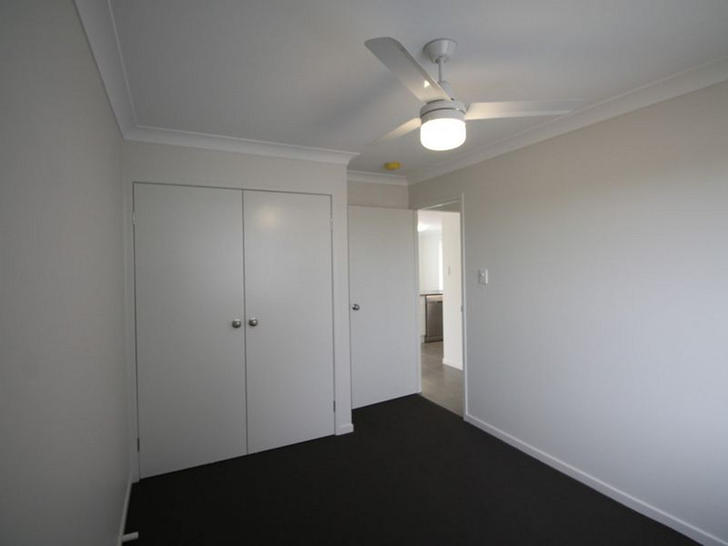 31 Harrow Street, Cambooya 4358, QLD House Photo