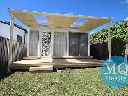 16A Karrabah Road, Auburn 2144, NSW House Photo