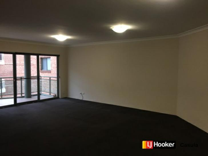 23/61-67 Reynolds Avenue, Bankstown 2200, NSW Apartment Photo