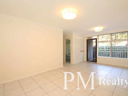 4/33 Mascot Drive, Eastlakes 2018, NSW Apartment Photo