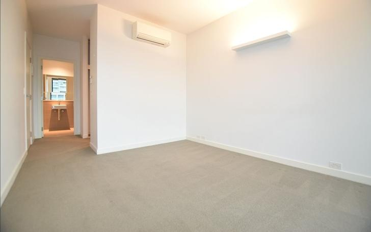 1202/470 St Kilda Road, Melbourne 3004, VIC Apartment Photo