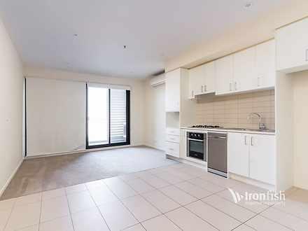 228/80 Cheltenham Road, Dandenong 3175, VIC Apartment Photo