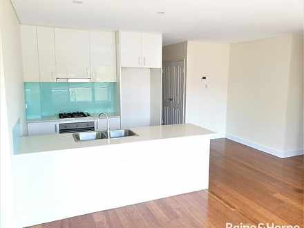 205/38 Manson Road, Strathfield 2135, NSW Apartment Photo