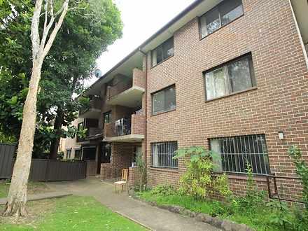 13/18-20 Central Avenue, Westmead 2145, NSW Unit Photo