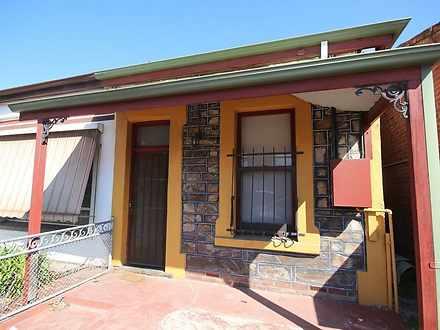 25 Oakley Street, Adelaide 5000, SA House Photo