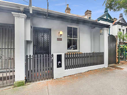 61 Laura Street, Newtown 2042, NSW House Photo