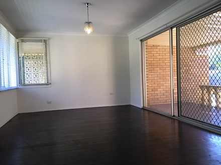 14 Marina Road, Baulkham Hills 2153, NSW House Photo