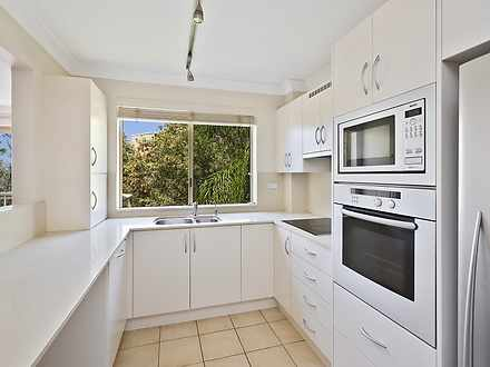 11/112 Ben Boyd Road, Neutral Bay 2089, NSW Apartment Photo