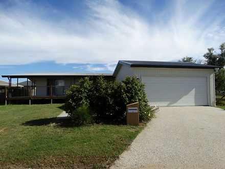 8 Pilkington Street, Chinchilla 4413, QLD House Photo