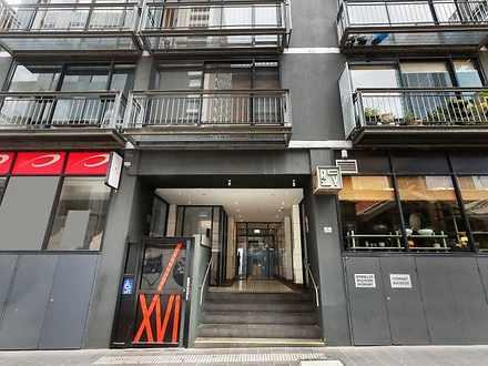 305/16 Liverpool Street, Melbourne 3000, VIC Apartment Photo