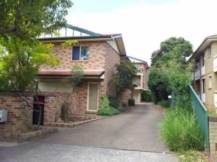 4 51 Third  Avenue, Campsie 2194, NSW Unit Photo