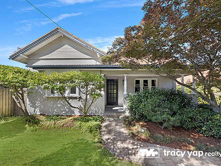 19 Fontaine Street, Chatswood 2067, NSW House Photo