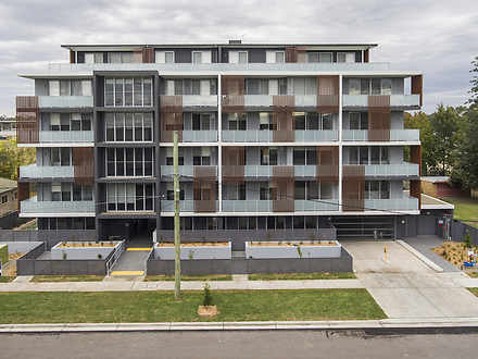4/50 Rodley Avenue, Penrith 2750, NSW Apartment Photo