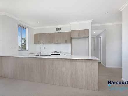 36/6-16 Hargraves Street, Gosford 2250, NSW Unit Photo