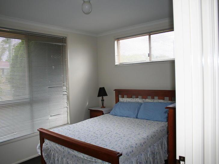 27 Weise Street, Oakey 4401, QLD House Photo