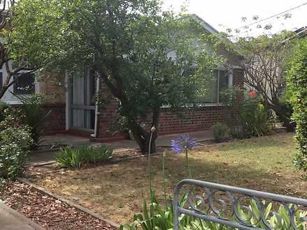 7 Homer Road, Clarence Park 5034, SA House Photo