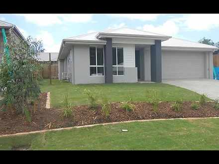 23 Keppel Way, Coomera 4209, QLD House Photo