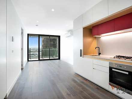 LEVEL12/15 Doepel Way, Docklands 3008, VIC Apartment Photo
