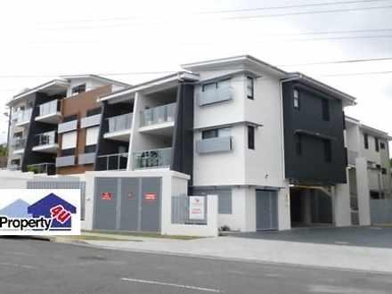 213/83 Lawson Street, Morningside 4170, QLD Unit Photo