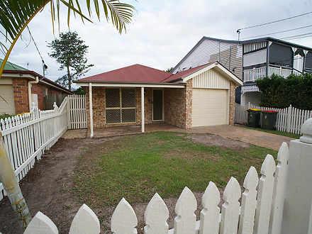 53 Woodanga Street, Murarrie 4172, QLD House Photo