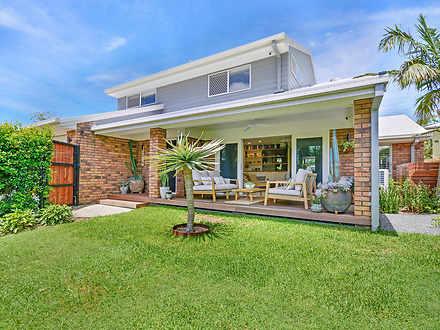 49 Ti Tree Avenue, Bogangar 2488, NSW House Photo