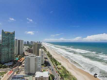 116/114 The Esplanade, Surfers Paradise 4217, QLD Apartment Photo
