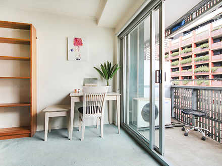 503/118 Franklin Street, Melbourne 3000, VIC Apartment Photo
